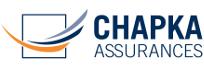 Logo Chapka Assurance
